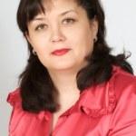 Микова Ирина Юрьевна