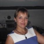 Московская Татьяна Владимировна