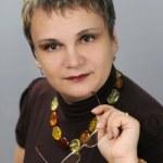 Австриевских Наталья Михайловна
