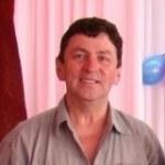 Нефедов Геннадий Михайлович