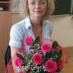 Старикова Татьяна Алексеевна