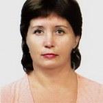 Тупицына Галина Анатольевна