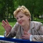 Демина Ольга Вениаминовна