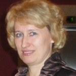 Гончарова Светлана Юрьевна