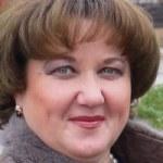 Никонорова Людмила Анатольевна