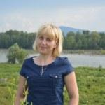 Лукьянова Светлана Алексеевна