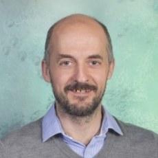 Машковцев Алексей Иванович