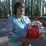 Селиванова Светлана Алексеевна