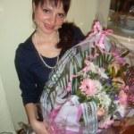 Мкртичян Татьяна Георгиевна