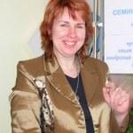 Мошкова Татьяна Леонидовна