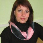 Вытоптова Татьяна Александровна