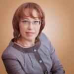 Иванова Клавдия Алексеевна