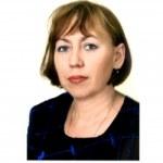 Никитина Эльмира Талгатовна