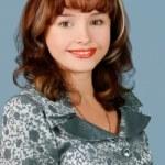 Рожкова Оксана Александровна