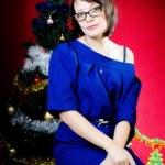 Нагаева Екатерина Минежановна