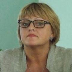 Веннецкая Ольга Евгеньевна