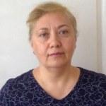 Галимуллина Римма Анваровна