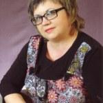 Муренко Ольга Викторовна