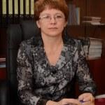 Анянова Ольга Борисовна