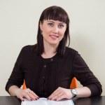 Сафарянова Алия Рауфовна