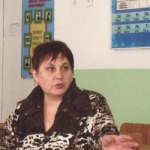 Новопашина Наталья Михайловна