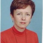 Евдокимова Ирина Александровна