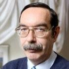 Степанов Сергей Сергеевич
