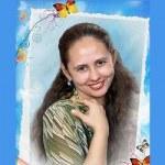 Лобах Татьяна Владимировна