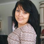 Абросимова Оксана Александровна