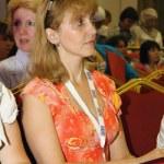 Бодрова Инна Викторовна
