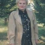 Терехова Татьяна Ивановна
