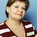 Проценко Наталья Павловна
