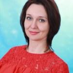 Орлова Любовь Владимировна
