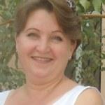 Миниахметова Наталья Геннадиевна