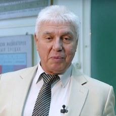 Габриелян Олег Сергеевич