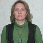 Аюпова Светлана Дмитриевна