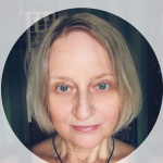 Букур Елена Юрьевна