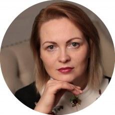 Чередилина Мария Юрьевна