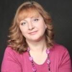 Горшкова Марина Николаевна