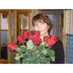 Бахтина Анастасия Валерьевна