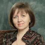 Беспалько Наркас Талгатовна