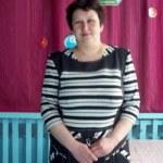 Селиванова Ирина Петровна