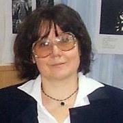 Медкова Елена Стояновна