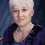 Кривоногова Ирина Викторовна