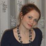 Загребина Анастасия Павловна