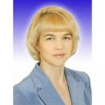 Синица Алла Александровна