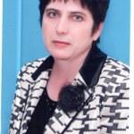 Куркина Вера Николаевна