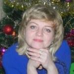 Безгубова Наталья Сергеевна