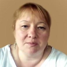 Аверина Ирина Евгеньевна