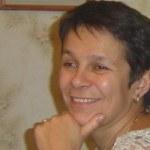 Желтова Маргарита Николаевна